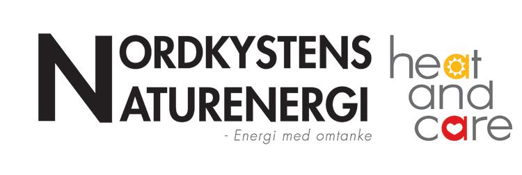 Nordkystens-Naturenergi